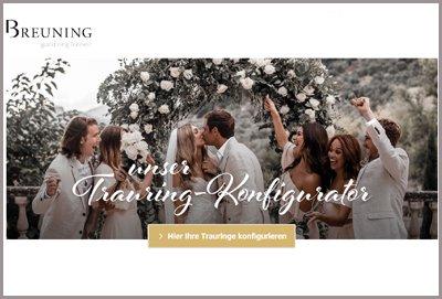 Breuning_Trauring_Konfigura