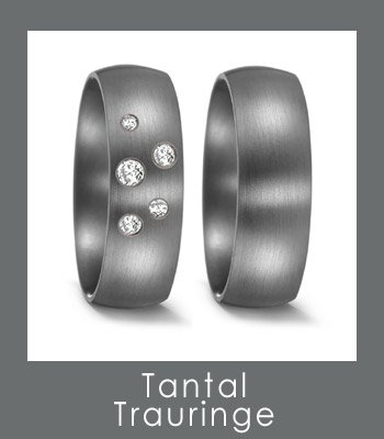 Ringe_Tantal
