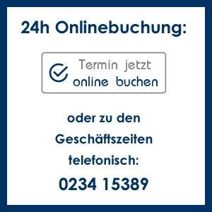 termin_online_blau_groß